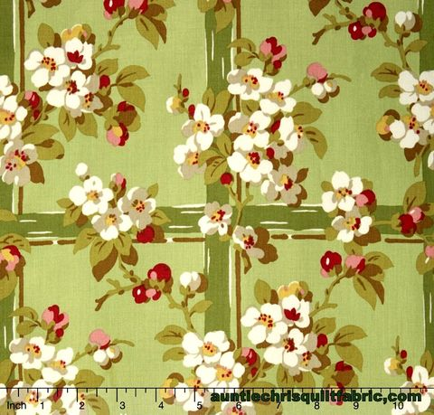 Cotton,Quilt,Fabric,Garden,Gate,Green,Trellis,Florals,SKU#,2801-02,,quilt backing, dresses, quilt fabric,cotton material,auntie chris quilt,sewing,crafts,quilting,online fabric,sale fabric