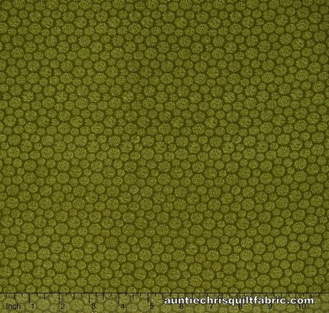Cotton,Quilt,Fabric,Crafty,Cats,Yarn,Ball,Dots,Tone,On,Green,,quilt backing, dresses, quilt fabric,cotton material,auntie chris quilt,sewing,crafts,quilting,online fabric,sale fabric