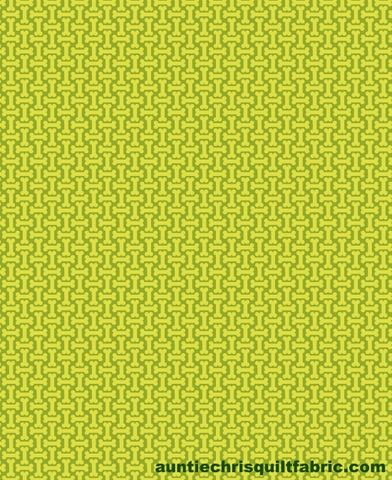 Cotton,Quilt,Fabric,Dog,Park,Bones,Studio,E,Lime,Green,,quilt backing, dresses, quilt fabric,cotton material,auntie chris quilt,sewing,crafts,quilting,online fabric,sale fabric
