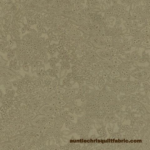 Cotton,Quilt,Fabric,Spring,Chateau,Basic,Flax,Tan,Taupe,,quilt backing, dresses, quilt fabric,cotton material,auntie chris quilt,sewing,crafts,quilting,online fabric,sale fabric