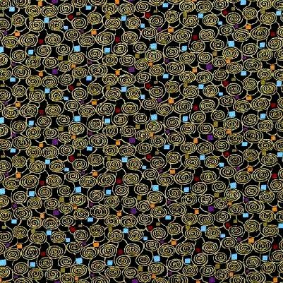 Cotton,Quilt,Fabric,Intrigue,Black,Small,Packed,Scrolls,Metallic,Modern,,quilt backing, dresses, quilt fabric,cotton material,auntie chris quilt,sewing,crafts,quilting,online fabric,sale fabric