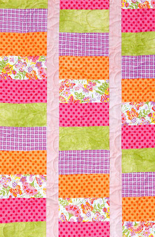 Quick,Baby,Quilt,Simple,And,Sweet,Flannel,Kit,quilt fabric,cotton material,auntie chris quilt,sewing,crafts,quilting,online fabric,sale fabric