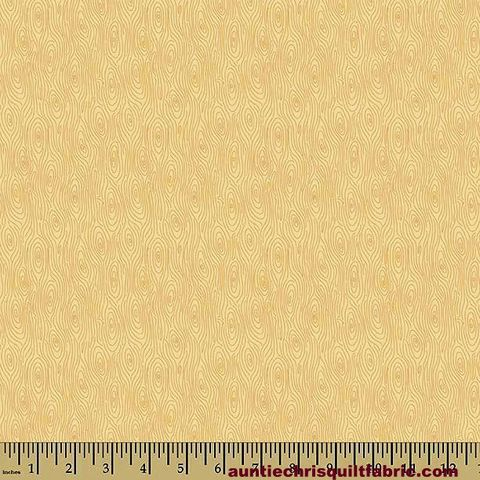 Cotton,Quilt,Fabric,Autumn,Palette,Wood,Grain,Tan,Mushroom,,quilt backing, dresses, quilt fabric,cotton material,auntie chris quilt,sewing,crafts,quilting,online fabric,sale fabric