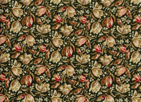 Cotton,Quilt,Fabric,Bristol,Medium,Floral,Reproduction,Olive,Green,Multi,,quilt backing, dresses, quilt fabric,cotton material,auntie chris quilt,sewing,crafts,quilting,online fabric,sale fabric