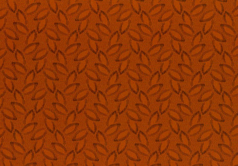 Cotton,Quilt,Fabric,CENTENARY,22ND,Reproduction,Rust,Lecien,,quilt backing, dresses, quilt fabric,cotton material,auntie chris quilt,sewing,crafts,quilting,online fabric,sale fabric