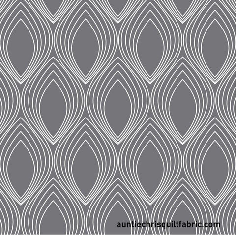 Cotton,Quilt,Fabric,Stof,Duo-Graphic,Lines,Gray,Geometric,ST4500-191,,quilt backing, dresses, quilt fabric,cotton material,auntie chris quilt,sewing,crafts,quilting,online fabric,sale fabric