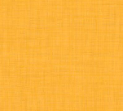 Cotton,Quilt,Fabric,Let's,Go,Camping,Lilys,Linen,Aspen,Gold,,quilt backing, dresses, quilt fabric,cotton material,auntie chris quilt,sewing,crafts,quilting,online fabric,sale fabric