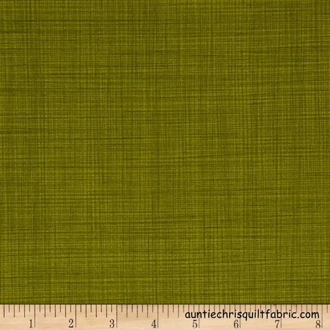 Cotton,Quilt,Fabric,Let's,Go,Camping,Lilys,Linen,Verdant,Green,,quilt backing, dresses, quilt fabric,cotton material,auntie chris quilt,sewing,crafts,quilting,online fabric,sale fabric