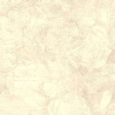 Cotton,Quilt,Fabric,Taupe,Floral,Toile,Tea,Time,Tonal,Rose,,quilt backing, dresses, quilt fabric,cotton material,auntie chris quilt,sewing,crafts,quilting,online fabric,sale fabric