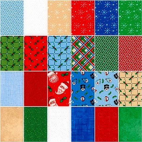 Cotton,Quilt,Fabric,Hats,N,Holly,Christmas,10,Squares,Layer,Cake,,quilt backing, dresses, quilt fabric,cotton material,auntie chris quilt,sewing,crafts,quilting,online fabric,sale fabric