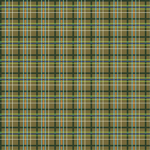 Cotton,Quilt,Fabric,Button,Down,Plaid,Modern,Country,Green,,quilt backing, dresses, quilt fabric,cotton material,auntie chris quilt,sewing,crafts,quilting,online fabric,sale fabric