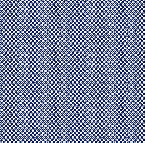 Cotton,Quilt,Fabric,Line,Dried,Thirties,Buttons,Mamma's,Cottons,Navy,Blue,,quilt backing, dresses, quilt fabric,cotton material,auntie chris quilt,sewing,crafts,quilting,online fabric,sale fabric