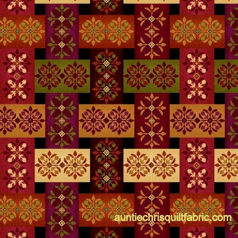 Cotton,Quilt,Fabric,Studio,E,Fall,Festival,Plaid,Ribbons,Multi,,quilt backing, dresses, quilt fabric,cotton material,auntie chris quilt,sewing,crafts,quilting,online fabric,sale fabric