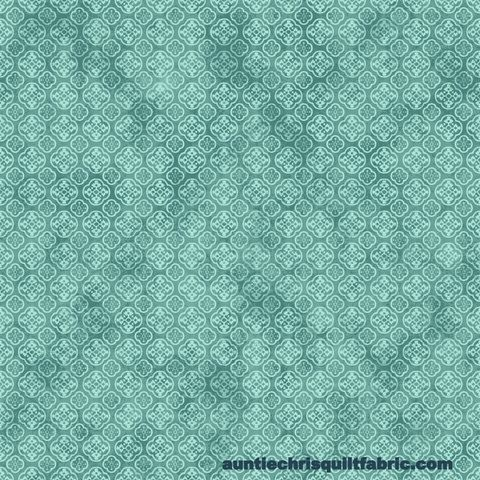 Cotton,Quilt,Fabric,AVIARY,Square,Stone,Blue,Tiles,Tone,On,,quilt backing, dresses, quilt fabric,cotton material,auntie chris quilt,sewing,crafts,quilting,online fabric,sale fabric