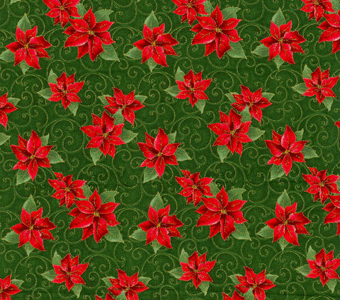 Cotton,Quilt,Fabric,Christmas,Poinsettia,Scrolls,Gold,Metallic,,quilt backing, dresses, quilt fabric,cotton material,auntie chris quilt,sewing,crafts,quilting,online fabric,sale fabric