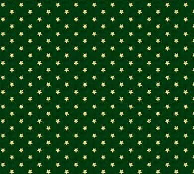 Cotton,Quilt,Fabric,Old,Sturbridge,Village,Christmas,Little,Stars,Green,,quilt backing, dresses, quilt fabric,cotton material,auntie chris quilt,sewing,crafts,quilting,online fabric,sale fabric
