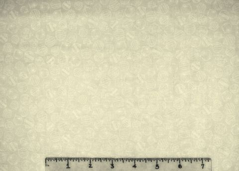 Cotton,Quilt,Fabric,Christmas,Holiday,Accents,Mini,Ornaments,White,On,Off,,quilt backing, dresses, quilt fabric,cotton material,auntie chris quilt,sewing,crafts,quilting,online fabric,sale fabric