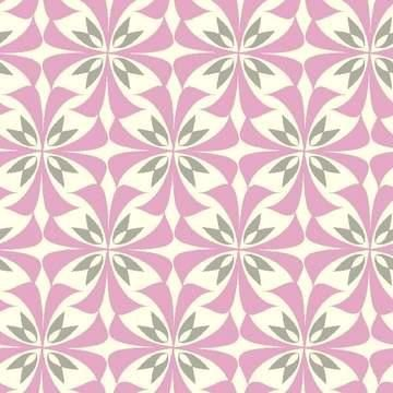 Cotton,Quilt,Fabric,Concord,House,Nursery,Grace,Flutter,Pink,Gray,,quilt backing, dresses, quilt fabric,cotton material,auntie chris quilt,sewing,crafts,quilting,online fabric,sale fabric