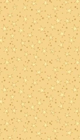 Cotton,Quilt,Fabric,Christmas,Believe,Stars,&,Dots,Cream,Gold,,quilt backing, dresses, quilt fabric,cotton material,auntie chris quilt,sewing,crafts,quilting,online fabric,sale fabric