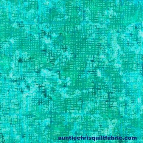Cotton,Quilt,Fabric,Pearl,Grid,Textured,Blender,Bright,Teal,Blue,,quilt backing, dresses, quilt fabric,cotton material,auntie chris quilt,sewing,crafts,quilting,online fabric,sale fabric