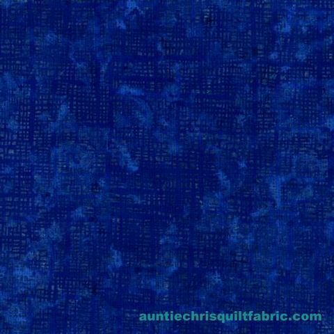 Cotton,Quilt,Fabric,Pearl,Grid,Textured,Blender,Dark,Blue,,quilt backing, dresses, quilt fabric,cotton material,auntie chris quilt,sewing,crafts,quilting,online fabric,sale fabric