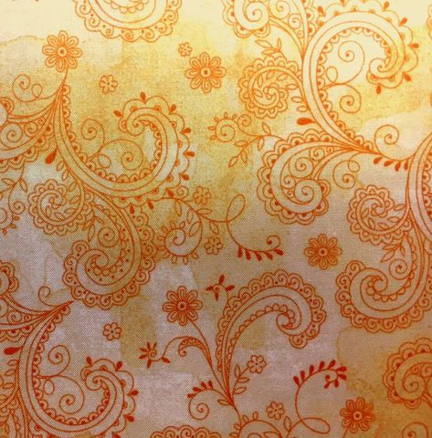 Cotton,Quilt,Fabric,Soiree,Floral,Etchings,Golden,Quilting,Treasures,,quilt backing, dresses, quilt fabric,cotton material,auntie chris quilt,sewing,crafts,quilting,online fabric,sale fabric