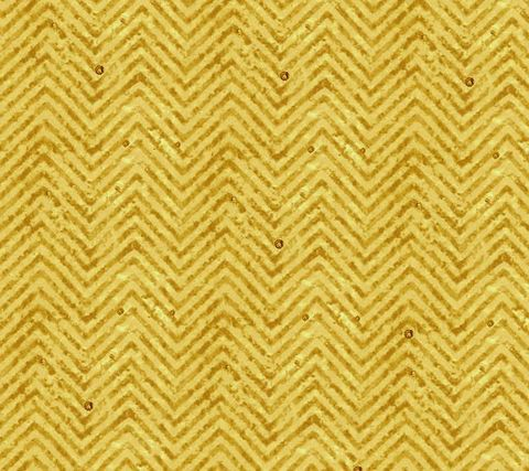 Cotton,Quilt,Fabric,Go,Ahead,and,Wine,Skinny,Chevron,Gold,Texture,,quilt backing, dresses, quilt fabric,cotton material,auntie chris quilt,sewing,crafts,quilting,online fabric,sale fabric