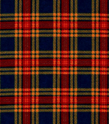 Cotton,Quilt,Fabric,Flannel,Hadley,Navy,&,Red,Plaid,,quilt backing, dresses, quilt fabric,cotton material,auntie chris quilt,sewing,crafts,quilting,online fabric,sale fabric