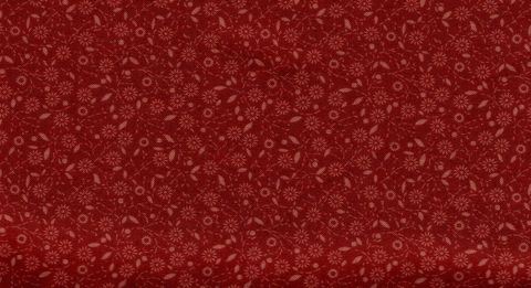 Cotton,Quilt,Fabric,Arcadian,Dusk,Fairview,Brick,Red,Cut,Yards,,quilt backing, dresses, quilt fabric,cotton material,auntie chris quilt,sewing,crafts,quilting,online fabric,sale fabric