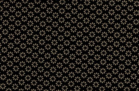 Cotton,Quilt,Fabric,Omoshiro,Dark,Navy,Floral,Cut,Yards,,quilt backing, dresses, quilt fabric,cotton material,auntie chris quilt,sewing,crafts,quilting,online fabric,sale fabric
