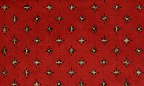 Cotton,Quilt,Fabric,World,Traveler,North,Star,Metallic,Cut,Yards,,quilt backing, dresses, quilt fabric,cotton material,auntie chris quilt,sewing,crafts,quilting,online fabric,sale fabric