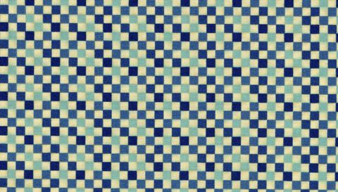 Good,Buy,Cotton,Quilt,Fabric,Friendship,Patchwork,Blue,White,Checkerboard,,quilt backing, dresses, quilt fabric,cotton material,auntie chris quilt,sewing,crafts,quilting,online fabric,sale fabric