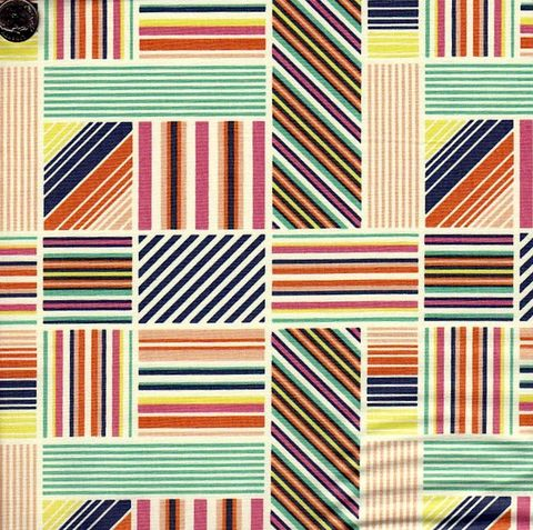 Cotton,Quilt,Fabric,Blend,Fabrics,Hope,Chest,Pastel,Vintage,Stripes,Blocks,White,Multi,quilt fabric,cotton material,auntie chris quilt,sewing,crafts,quilting,online fabric,sale fabric