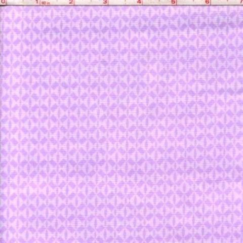 Good,Buy,Cotton,Quilt,Fabric,Bloom,Purple,Diamonds,Tone,On,Lilac,quilt fabric,cotton material,auntie chris quilt,sewing,crafts,quilting,online fabric,sale fabric