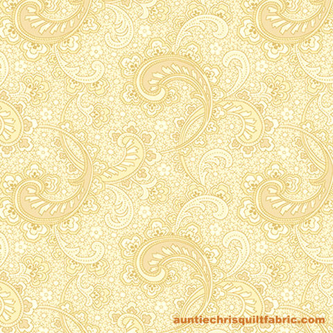 Cotton,Quilt,Fabric,Cream,&,Sugar,VIII,Beige,4602-44,,quilt backing, dresses, quilt fabric,cotton material,auntie chris quilt,sewing,crafts,quilting,online fabric,sale fabric