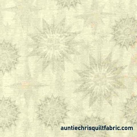 Cotton,Quilt,Fabric,FOREVER,AIR,SNOWFLAKES,LIGHT,Ivory,,quilt backing, dresses, quilt fabric,cotton material,auntie chris quilt,sewing,crafts,quilting,online fabric,sale fabric