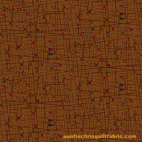 Cotton,Quilt,Fabric,Home,Is,Best,Gold,Square,Texture,,quilt backing, dresses, quilt fabric,cotton material,auntie chris quilt,sewing,crafts,quilting,online fabric,sale fabric