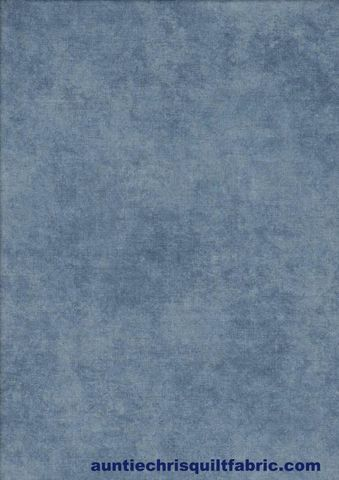 Cotton,Quilt,Fabric,Shadow,Play,Jeans,Blue,Tonal,,quilt backing, dresses, quilt fabric,cotton material,auntie chris quilt,sewing,crafts,quilting,online fabric,sale fabric