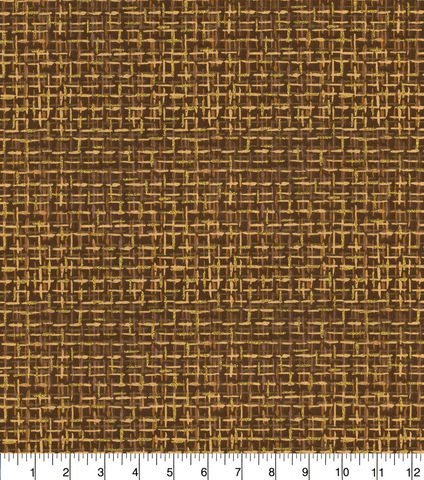 Cotton,Quilt,Fabric,Keepsake,Calico,Glitter,Brown,Haystack,Tweed,,quilt backing, dresses, quilt fabric,cotton material,auntie chris quilt,sewing,crafts,quilting,online fabric,sale fabric