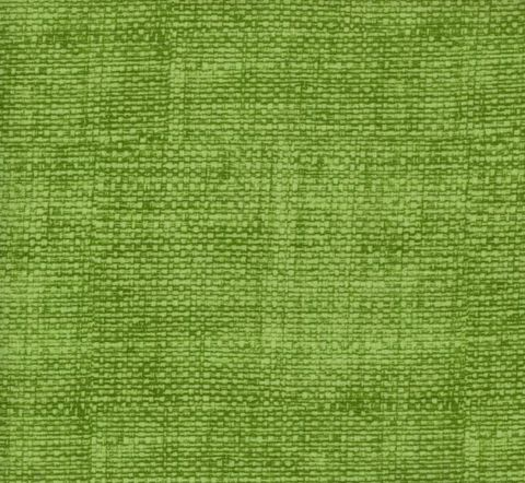 Cotton,Quilt,Fabric,Faux,Burlap,Texture,Blenders,Light,Green,,quilt backing, dresses, quilt fabric,cotton material,auntie chris quilt,sewing,crafts,quilting,online fabric,sale fabric