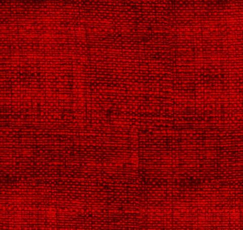 Cotton,Quilt,Fabric,Faux,Burlap,Texture,Blenders,Ruby,Red,,quilt backing, dresses, quilt fabric,cotton material,auntie chris quilt,sewing,crafts,quilting,online fabric,sale fabric
