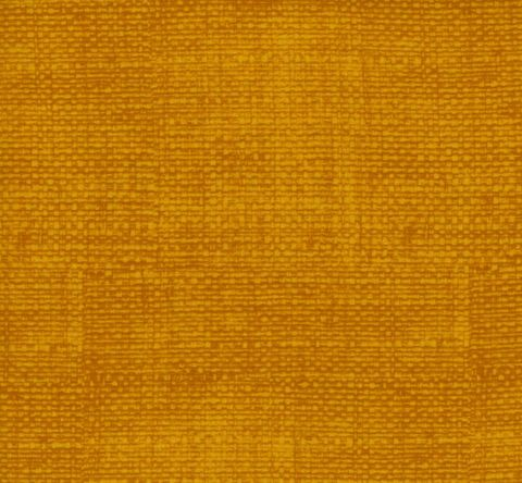 Cotton,Quilt,Fabric,Burlap,Texture,Blenders,Harvest,Gold,,quilt backing, dresses, quilt fabric,cotton material,auntie chris quilt,sewing,crafts,quilting,online fabric,sale fabric