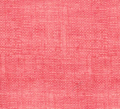 Cotton,Quilt,Fabric,Faux,Burlap,Texture,Blenders,Blush,Pink,,quilt backing, dresses, quilt fabric,cotton material,auntie chris quilt,sewing,crafts,quilting,online fabric,sale fabric