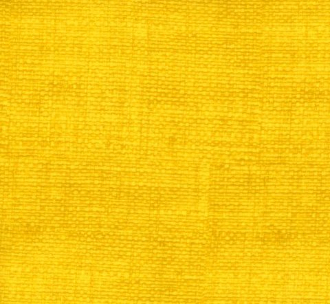 Cotton,Quilt,Fabric,Burlap,Texture,Blenders,Bright,Yellow,,quilt backing, dresses, quilt fabric,cotton material,auntie chris quilt,sewing,crafts,quilting,online fabric,sale fabric