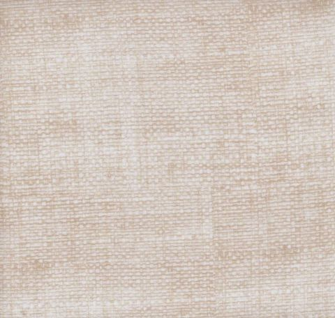 Cotton,Quilt,Fabric,Burlap,Texture,Blenders,White,Cream,,quilt backing, dresses, quilt fabric,cotton material,auntie chris quilt,sewing,crafts,quilting,online fabric,sale fabric