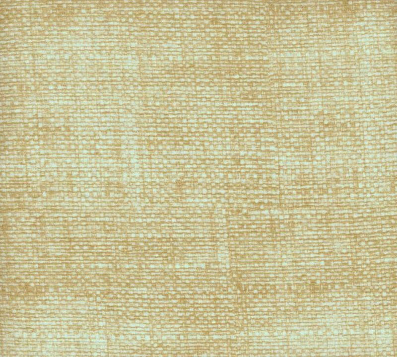 Cotton Quilt Fabric Burlap Texture Blenders Natural Off White Lt Tan - product images  of
