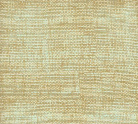 Cotton,Quilt,Fabric,Burlap,Texture,Blenders,Natural,Off,White,Lt,Tan,,quilt backing, dresses, quilt fabric,cotton material,auntie chris quilt,sewing,crafts,quilting,online fabric,sale fabric