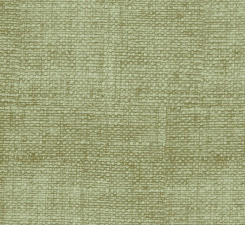 Cotton Quilt Fabric Burlap Texture Blenders Taupe Cream - product images  of