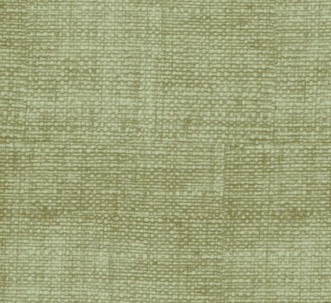 Cotton,Quilt,Fabric,Burlap,Texture,Blenders,Taupe,Cream,,quilt backing, dresses, quilt fabric,cotton material,auntie chris quilt,sewing,crafts,quilting,online fabric,sale fabric