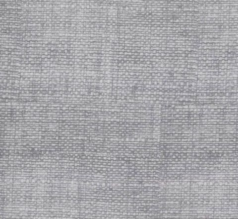 Cotton,Quilt,Fabric,Burlap,Texture,Blenders,Gray,,quilt backing, dresses, quilt fabric,cotton material,auntie chris quilt,sewing,crafts,quilting,online fabric,sale fabric